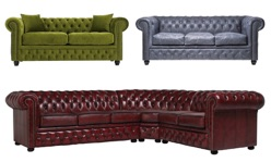 Seat En Sofa Bankstellen.Chesterfield Com Chesterfield Chairs Sofas And More