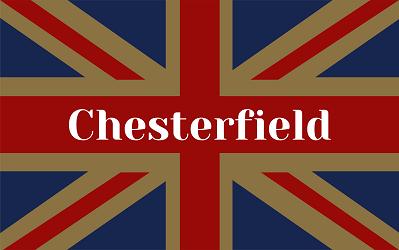 Engelse Chesterfield Bureaustoel.B2b Chesterfield World S Largest Chesterfield Wholesale Platform
