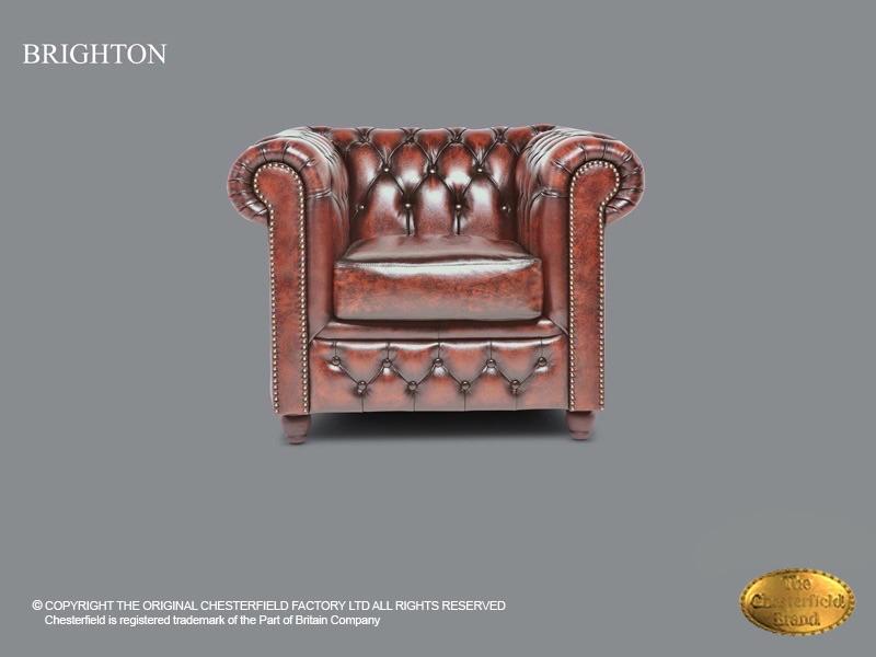 Chesterfield Fauteuils En Zetels.Chesterfield Zetels Zijn Stijlvol En Zitten Comfortabel